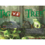Tree Tag Warcraft 3: Map image