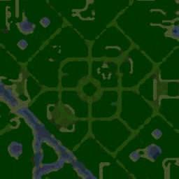 Tree Tag with Coffe - Warcraft 3: Custom Map avatar
