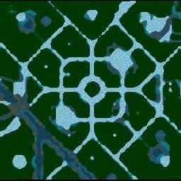 TreeTag DemonLand Final! - Warcraft 3: Custom Map avatar
