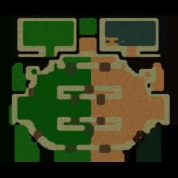 Do Thanh Long's Map 1 - Warcraft 3: Custom Map avatar