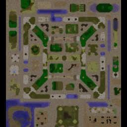 (10)Skibi'sCastleTD - Warcraft 3: Custom Map avatar