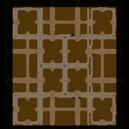 Download Map Autumn Crossing Td 2 Tower Defense Td 1 Different Versions Available Warcraft 3 Reforged Map Database