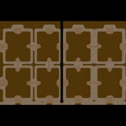 Download Map Autumn Crossing Tower Wars Tower Defense Td 1 Different Versions Available Warcraft 3 Reforged Map Database