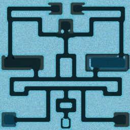 Blue TD V1.7b - Warcraft 3: Custom Map avatar