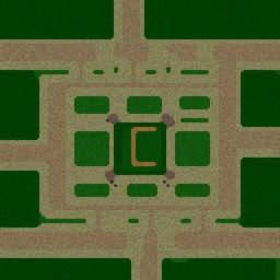 Cedric92_TD-V.1.0 - Warcraft 3: Custom Map avatar