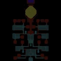 Darknees Green TDV.4 a - Warcraft 3: Custom Map avatar