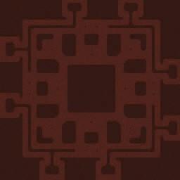 DemonCircle TD V2.11 Edited Fixed - Warcraft 3: Custom Map avatar
