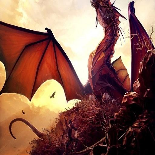 Dragon Nest TD v1.79 - Warcraft 3: Custom Map avatar