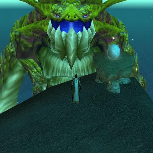 Green Circle VN 2010 6.3 - Warcraft 3: Custom Map avatar