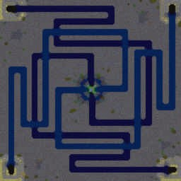 - Lily's Sunken TD v1.2 - - Warcraft 3: Custom Map avatar