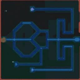 Liquid_TD_Version_9.01_Lottery_ _Fix - Warcraft 3: Custom Map avatar