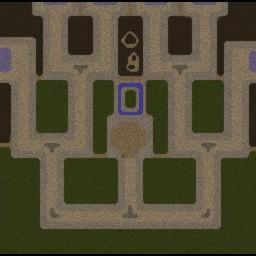 Mafarazzo For Pro Only - Warcraft 3: Custom Map avatar