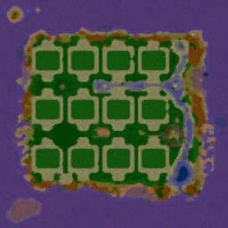 Mazing Contest XL v1.8 - Warcraft 3: Custom Map avatar