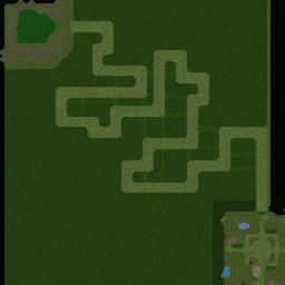 Download map Modern Epic Tower Defense - Tower Defense (TD) | 31