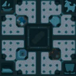 Monopoly TD v1.80 - Warcraft 3: Custom Map avatar