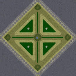 Multiple Missile Defense v1.5 - Warcraft 3: Custom Map avatar