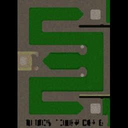 Nimo´s Tower Def Gold Musik - Warcraft 3: Custom Map avatar