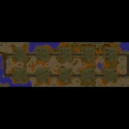 PaladinTD v0.36 - Warcraft 3: Custom Map avatar