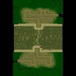 Pyro TD 0.30 No Minigames - Warcraft 3: Custom Map avatar