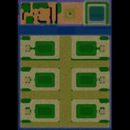 七龙珠TD S9修正版 - Warcraft 3: Custom Map avatar