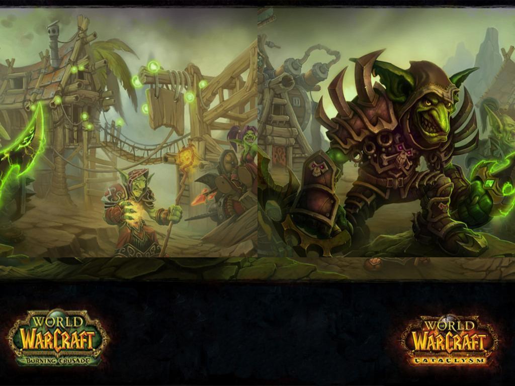 Zwuckel TD 2013  v1.4 rus - Warcraft 3: Custom Map avatar