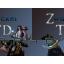 Zwuckel TD Pro Warcraft 3: Map image