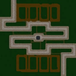 Zwuckel TD reloaded 2.6 - Warcraft 3: Custom Map avatar