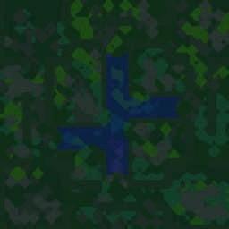 Bloody Chaser v1.4 - Warcraft 3: Custom Map avatar