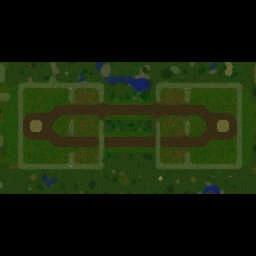 Castle Fight 1.30 (SL) - Warcraft 3: Custom Map avatar