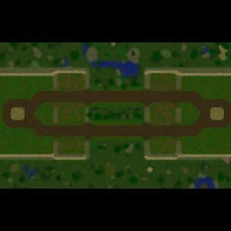 Castle Fight ES 1.22am - Warcraft 3: Custom Map avatar