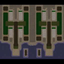 Legion TD Classic 1.0 - Warcraft 3: Custom Map avatar