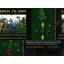 Legion TD - Dinastia Warcraft 3: Map image