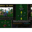 Legion TD - Hardcore Warcraft 3: Map image