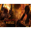Legion TD HELL Warcraft 3: Featured map avatar image