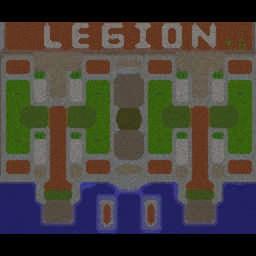 Legion_TD_MEGA_v4.51_x20 - Warcraft 3: Custom Map avatar