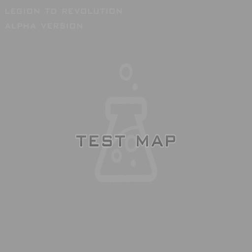 Legion TD Revo alpha 19 - Warcraft 3: Custom Map avatar