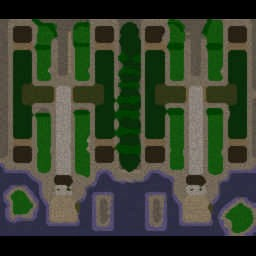 Legion TD War Heroes - Warcraft 3: Custom Map avatar