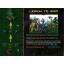 "Legion TD War x5<span class=""map-name-by""> by Richardsharpe</span> Warcraft 3: Map image"