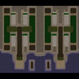 Legion TD War v2.7b - Warcraft 3: Custom Map avatar