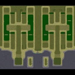 Legion TD x10 SLIM !! - Warcraft 3: Custom Map avatar