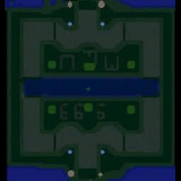 MetalMaulWars v.8.4 Lambda - Warcraft 3: Custom Map avatar
