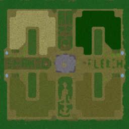Shango TW 1v1v1v1 V.1.04 - Warcraft 3: Custom Map avatar