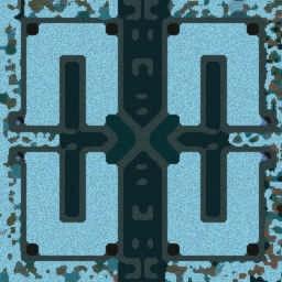 Shango TW Winter Edition - Warcraft 3: Custom Map avatar