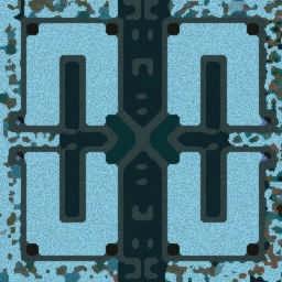 Shango TW Winter Editionr - Warcraft 3: Custom Map avatar