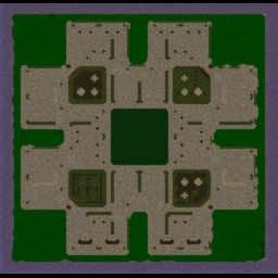 Stone Scissors Paper Tower Wars 1.3 - Warcraft 3: Custom Map avatar