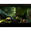 TLTW next gen Warcraft 3: Map image