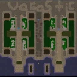 VaGastic's Legion TD - Warcraft 3: Custom Map avatar