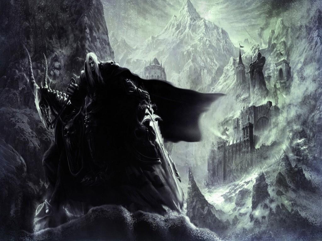 WMW Reforged 3 - Warcraft 3: Custom Map avatar