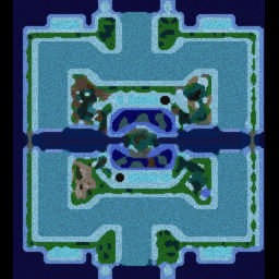 wmw.te.v5.0.beta.02r - Warcraft 3: Custom Map avatar