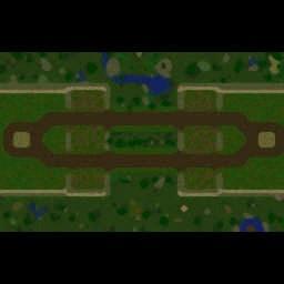 Castle Fight  Supremacy - Warcraft 3: Custom Map avatar